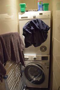 Foto 9 : Appartement te 9100 SINT-NIKLAAS (Albanie) - Prijs € 700