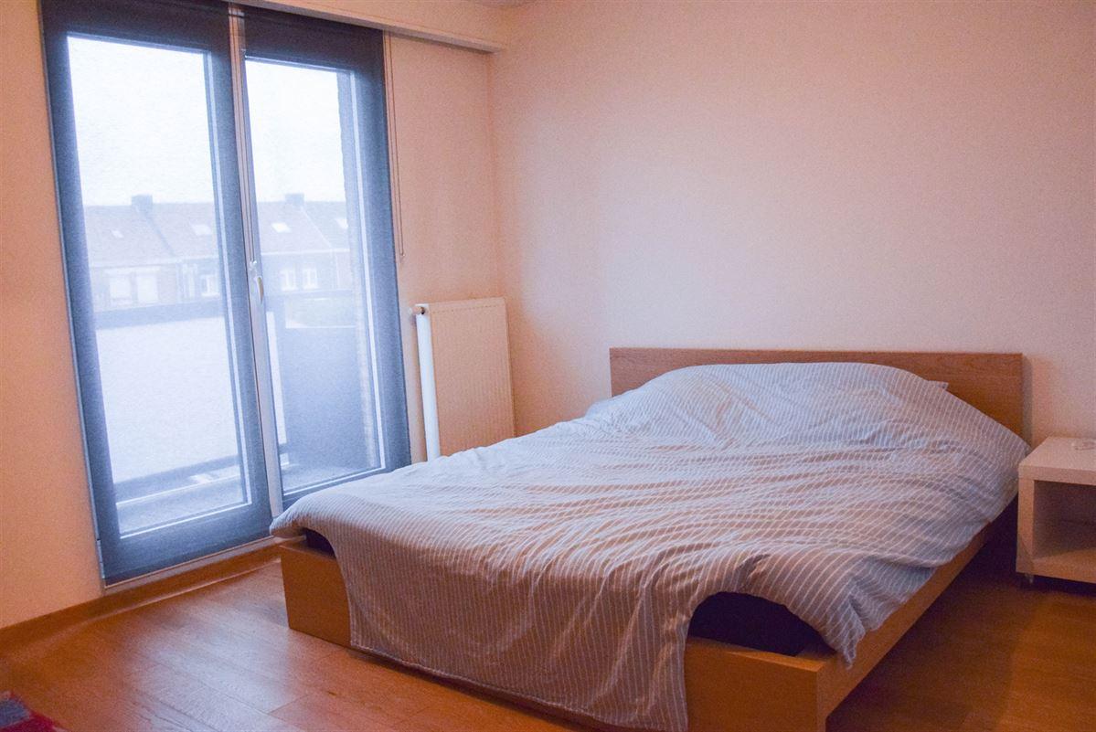 Foto 10 : Appartement te 9100 SINT-NIKLAAS (Albanie) - Prijs € 700