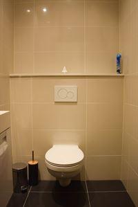 Foto 12 : Appartement te 9100 SINT-NIKLAAS (Albanie) - Prijs € 700