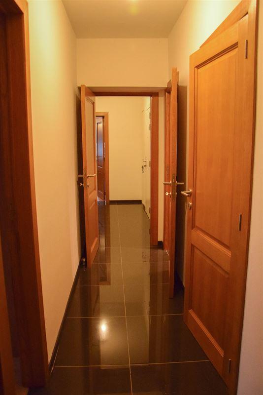 Foto 13 : Appartement te 9100 SINT-NIKLAAS (Albanie) - Prijs € 700