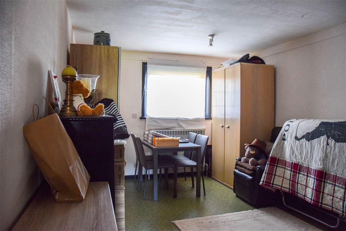 Foto 18 :  te 9111 BELSELE (België) - Prijs € 995