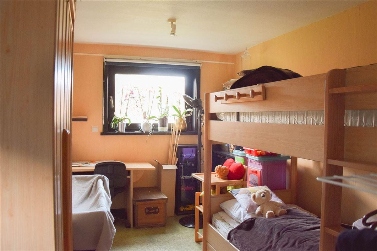 Foto 19 :  te 9111 BELSELE (België) - Prijs € 995