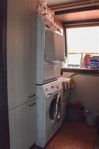 Foto 21 :  te 9111 BELSELE (België) - Prijs € 995