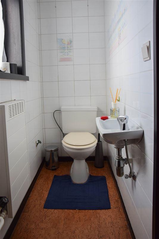 Foto 22 :  te 9111 BELSELE (België) - Prijs € 995