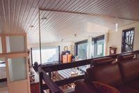 Foto 3 :  te 9111 BELSELE (België) - Prijs € 995
