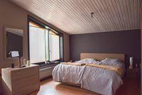 Foto 14 :  te 9111 BELSELE (België) - Prijs € 995