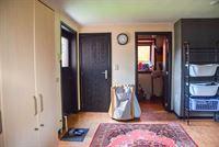 Foto 15 :  te 9111 BELSELE (België) - Prijs € 995