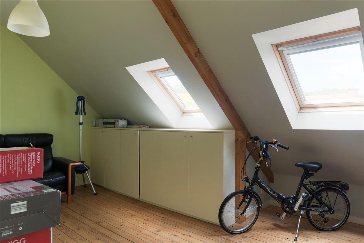 Foto 17 : Huis te 9100 NIEUWKERKEN-WAAS (België) - Prijs € 275.000