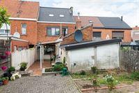 Foto 19 : Huis te 9100 NIEUWKERKEN-WAAS (België) - Prijs € 275.000