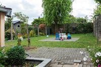 Foto 20 : Huis te 9100 NIEUWKERKEN-WAAS (België) - Prijs € 275.000