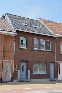 Foto 2 : Huis te 9100 NIEUWKERKEN-WAAS (België) - Prijs € 275.000