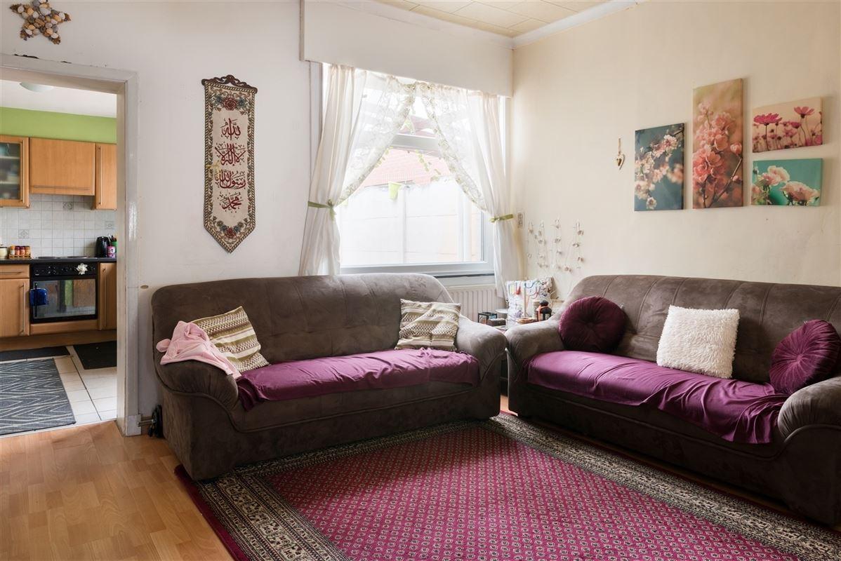 Foto 3 : Huis te 9100 NIEUWKERKEN-WAAS (België) - Prijs € 275.000