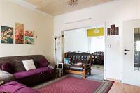 Foto 4 : Huis te 9100 NIEUWKERKEN-WAAS (België) - Prijs € 275.000
