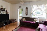 Foto 5 : Huis te 9100 NIEUWKERKEN-WAAS (België) - Prijs € 275.000