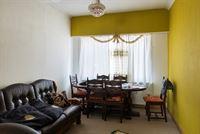 Foto 6 : Huis te 9100 NIEUWKERKEN-WAAS (België) - Prijs € 275.000