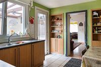 Foto 8 : Huis te 9100 NIEUWKERKEN-WAAS (België) - Prijs € 275.000