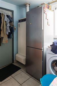 Foto 9 : Huis te 9100 NIEUWKERKEN-WAAS (België) - Prijs € 275.000