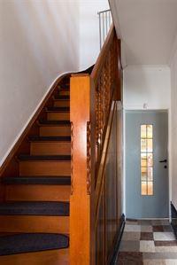 Foto 11 : Huis te 9100 NIEUWKERKEN-WAAS (België) - Prijs € 275.000