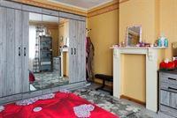 Foto 12 : Huis te 9100 NIEUWKERKEN-WAAS (België) - Prijs € 275.000