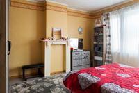 Foto 13 : Huis te 9100 NIEUWKERKEN-WAAS (België) - Prijs € 275.000