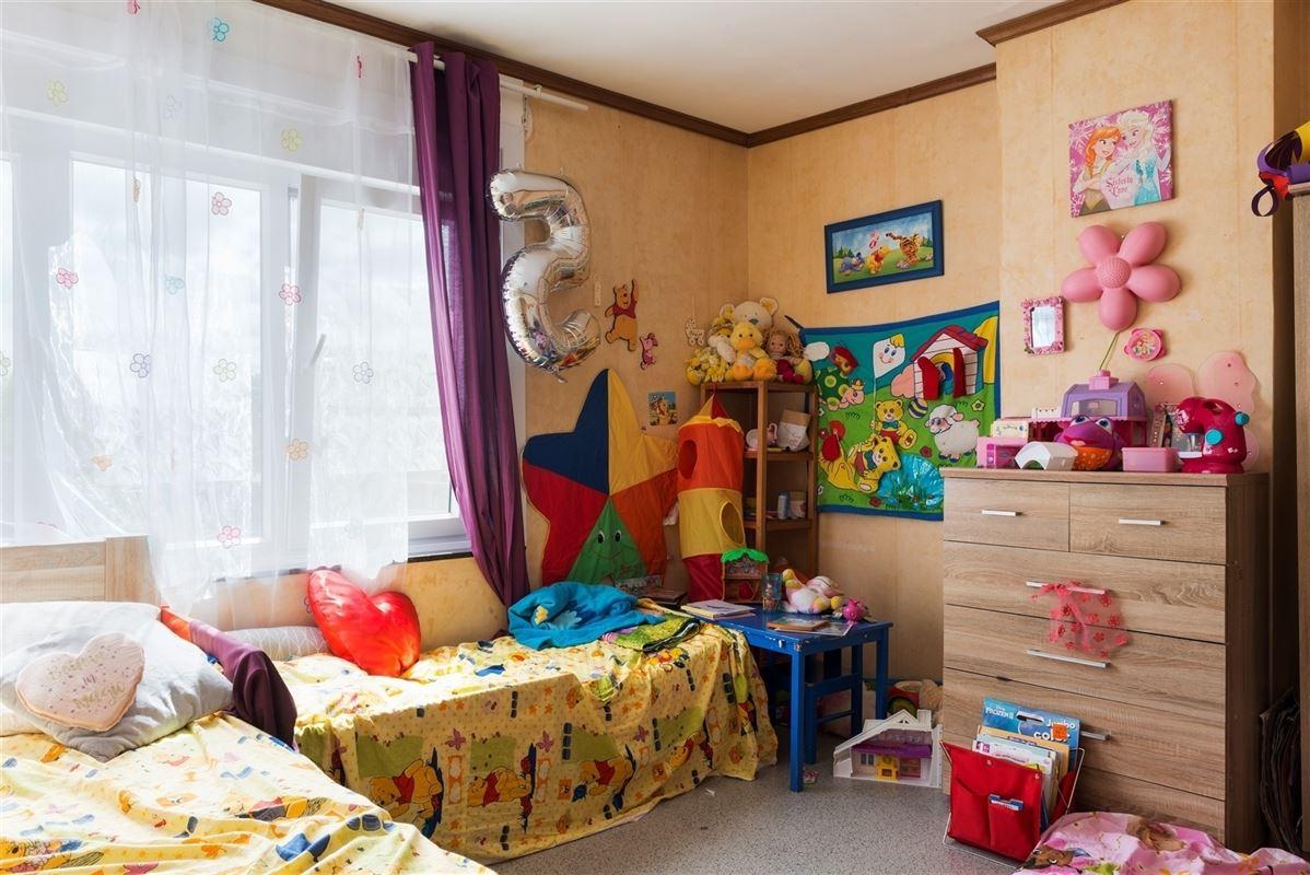 Foto 14 : Huis te 9100 NIEUWKERKEN-WAAS (België) - Prijs € 275.000