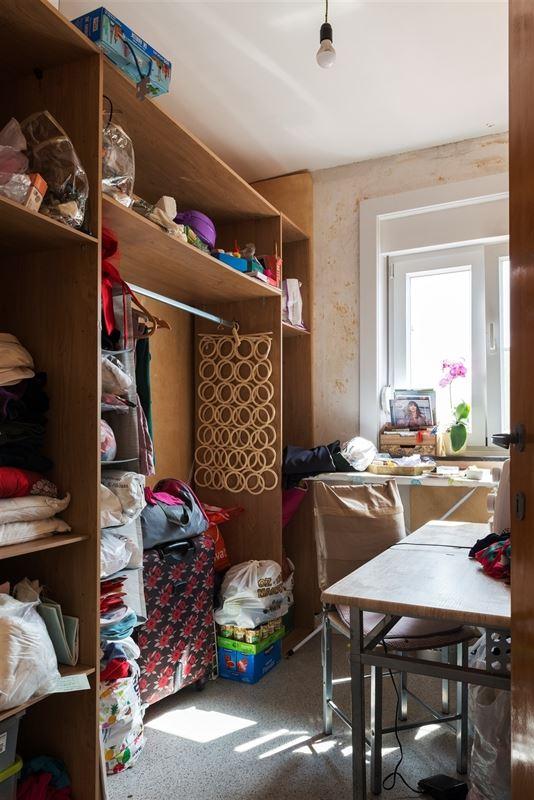 Foto 15 : Huis te 9100 NIEUWKERKEN-WAAS (België) - Prijs € 275.000