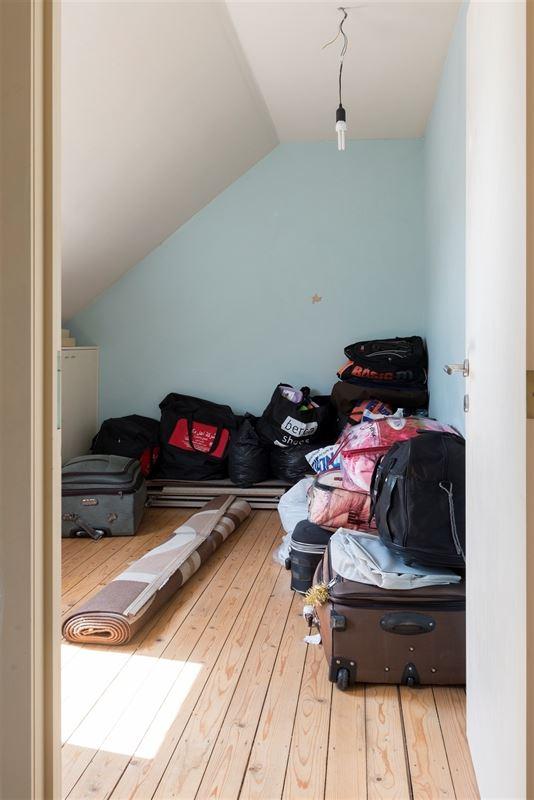 Foto 16 : Huis te 9100 NIEUWKERKEN-WAAS (België) - Prijs € 275.000