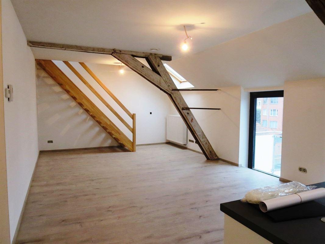 Foto 2 : Appartement te 9100 SINT-NIKLAAS (België) - Prijs € 775