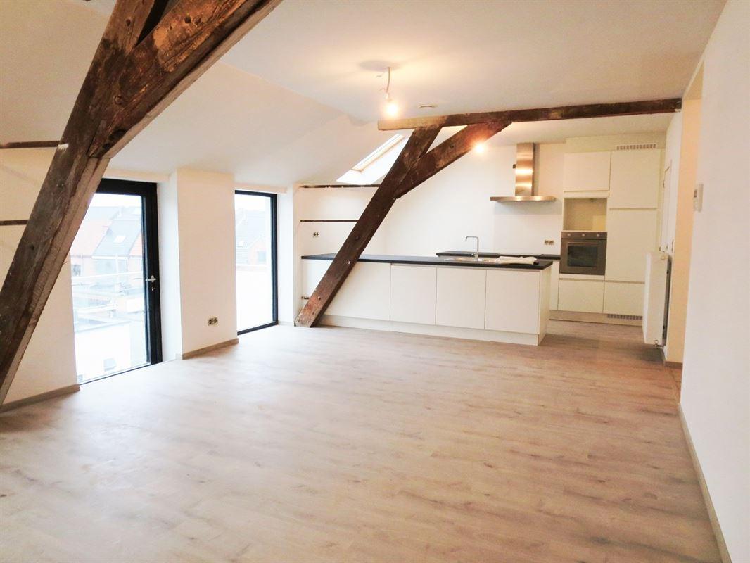 Foto 3 : Appartement te 9100 SINT-NIKLAAS (België) - Prijs € 775