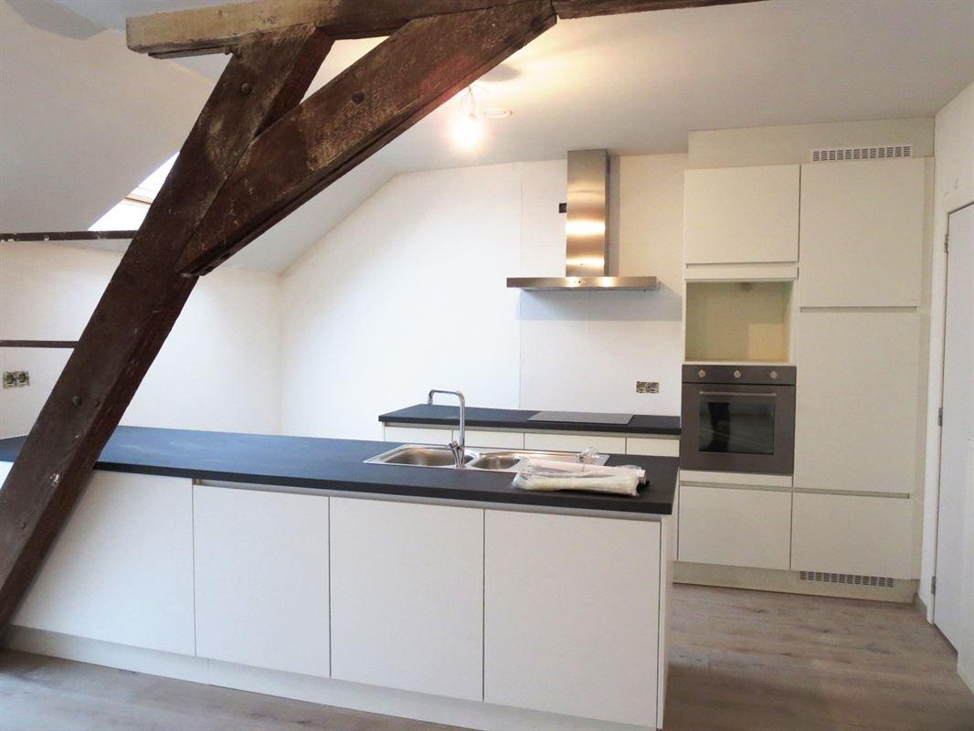 Foto 4 : Appartement te 9100 SINT-NIKLAAS (België) - Prijs € 775