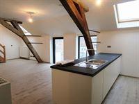 Foto 5 : Appartement te 9100 SINT-NIKLAAS (België) - Prijs € 775