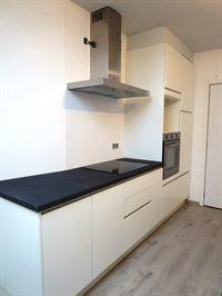 Foto 6 : Appartement te 9100 SINT-NIKLAAS (België) - Prijs € 775