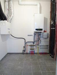 Foto 7 : Appartement te 9100 SINT-NIKLAAS (België) - Prijs € 775