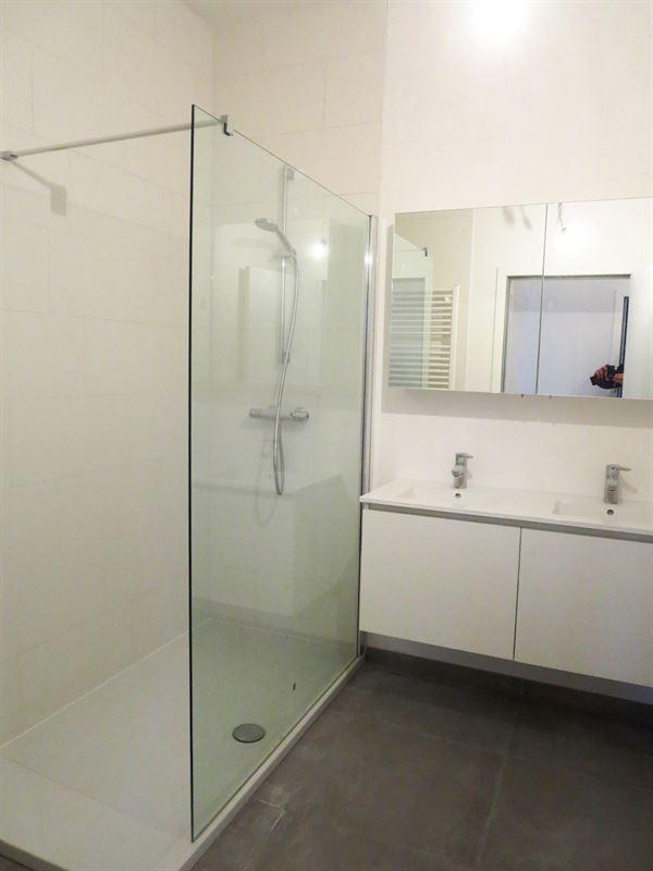 Foto 9 : Appartement te 9100 SINT-NIKLAAS (België) - Prijs € 775