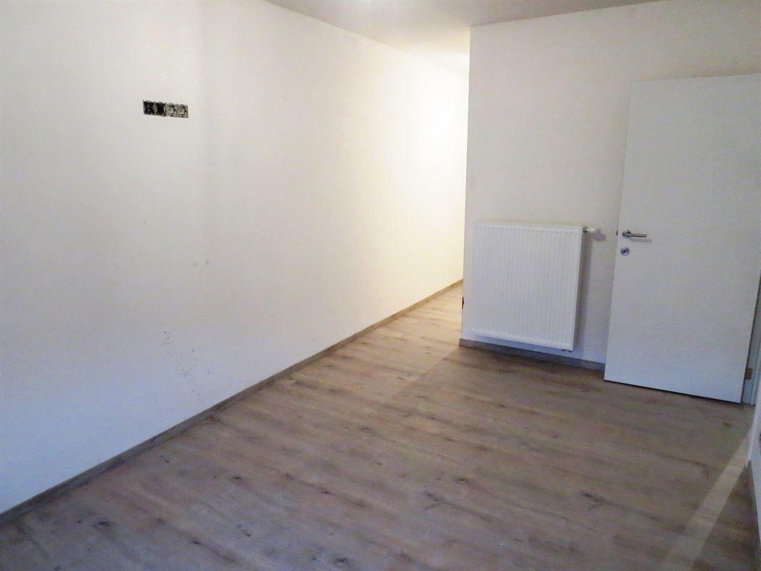 Foto 11 : Appartement te 9100 SINT-NIKLAAS (België) - Prijs € 775
