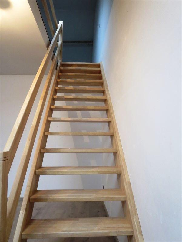Foto 13 : Appartement te 9100 SINT-NIKLAAS (België) - Prijs € 775