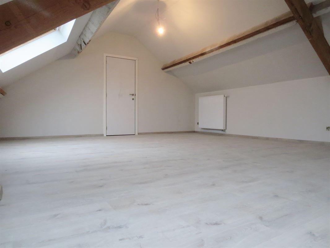 Foto 14 : Appartement te 9100 SINT-NIKLAAS (België) - Prijs € 775
