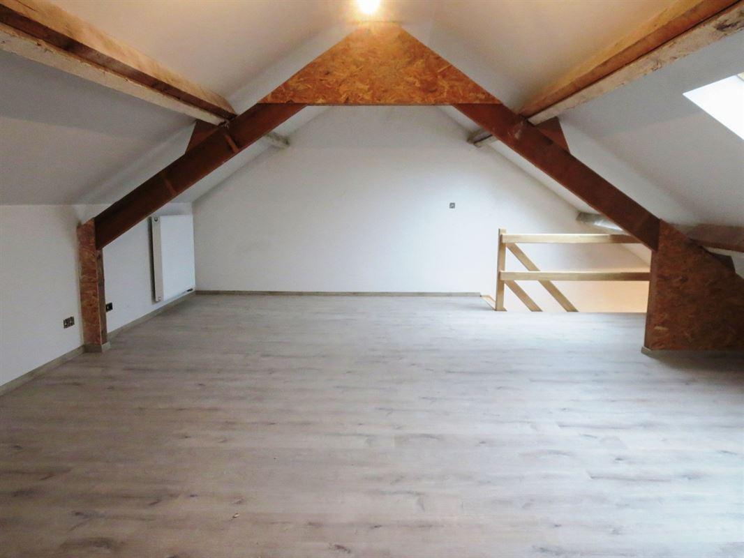 Foto 15 : Appartement te 9100 SINT-NIKLAAS (België) - Prijs € 775