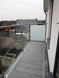 Foto 16 : Appartement te 9100 SINT-NIKLAAS (België) - Prijs € 775