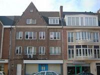 Foto 1 : Appartement te 9100 SINT-NIKLAAS (België) - Prijs € 575