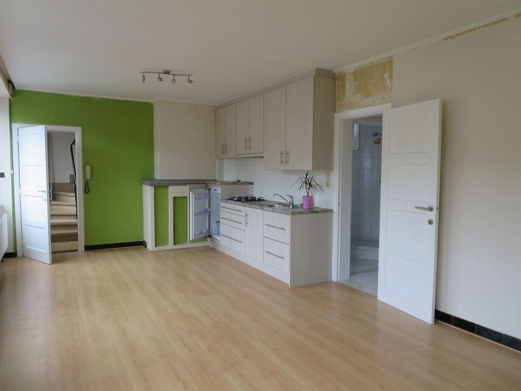 Foto 2 : Appartement te 9100 SINT-NIKLAAS (België) - Prijs € 575