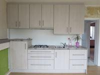 Foto 3 : Appartement te 9100 SINT-NIKLAAS (België) - Prijs € 575