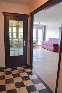 Foto 3 : Appartement te 9100 SINT-NIKLAAS (België) - Prijs € 625