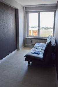 Foto 9 : Appartement te 9100 SINT-NIKLAAS (België) - Prijs € 625