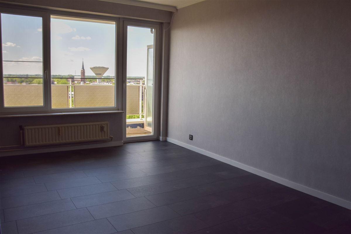 Foto 11 : Appartement te 9100 SINT-NIKLAAS (België) - Prijs € 625