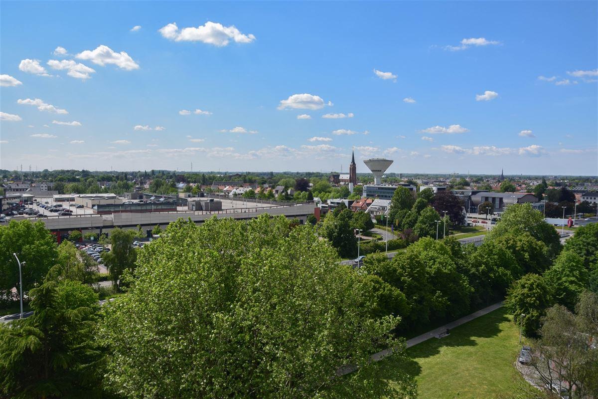 Foto 15 : Appartement te 9100 SINT-NIKLAAS (België) - Prijs € 625