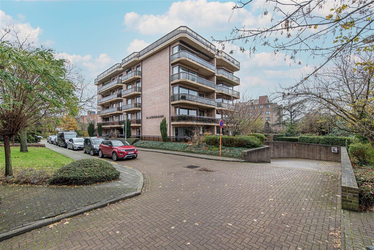 Foto 2 : Appartement te 9100 SINT-NIKLAAS (België) - Prijs € 850