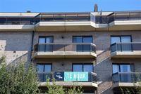 Foto 3 : Appartement te 9100 SINT-NIKLAAS (België) - Prijs € 850