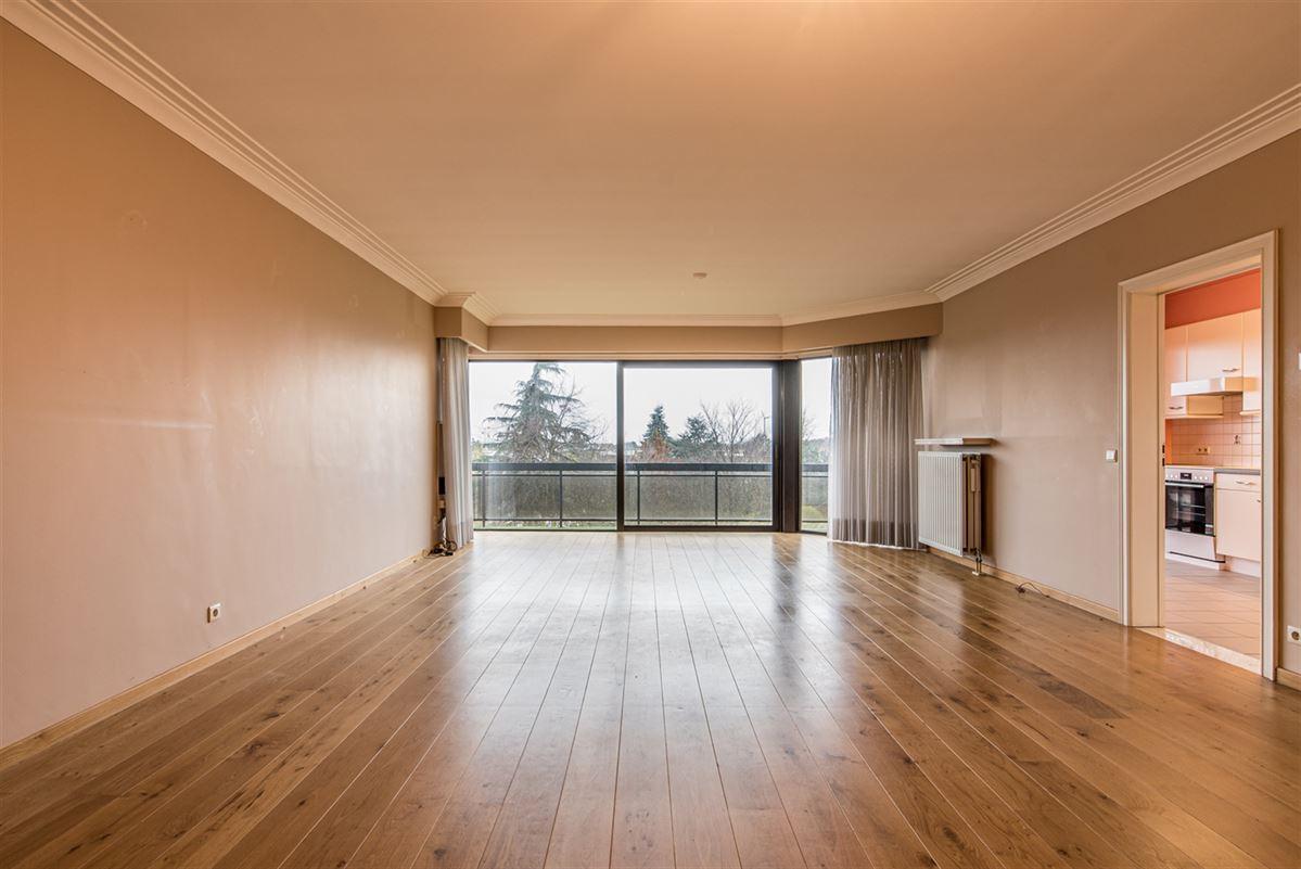 Foto 4 : Appartement te 9100 SINT-NIKLAAS (België) - Prijs € 850