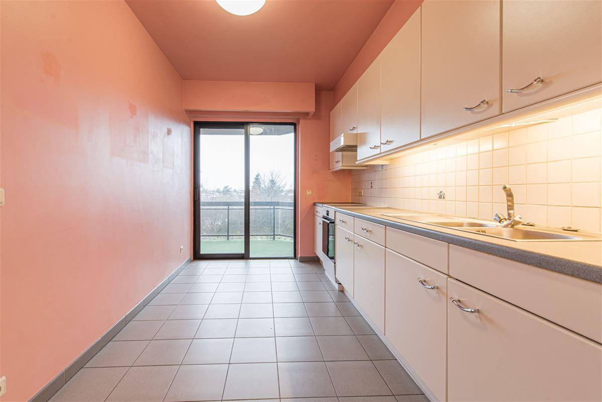 Foto 6 : Appartement te 9100 SINT-NIKLAAS (België) - Prijs € 850